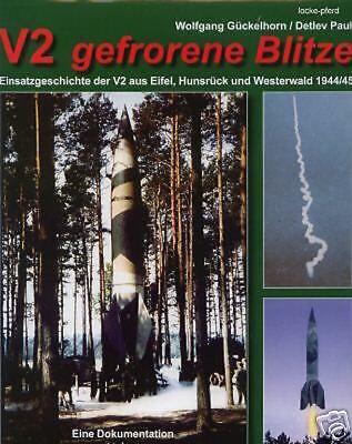 Das verstummte Hurra 1944//45 Kaeres Schlacht im Hürtgenwald//Westfront//Buch
