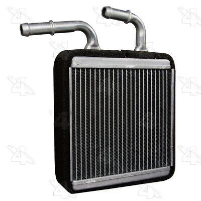 Dorman HVAC Heater Blend Door Actuator New for Ford Freestyle Taurus 604-267