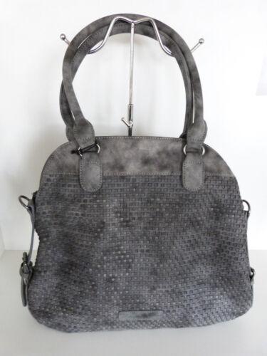 Camilla Herbst Black Tasche 1 Preußen 2018 Shopper Aus Weave Swipe Fritzi 6n1qr0w6