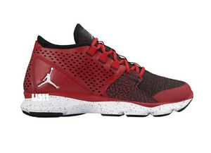 Men's Shoe Nike Jordan Flow 833969-601