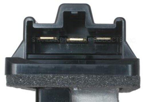 HVAC Blower Motor Resistor Standard RU-598 fits 91-95 Acura Legend