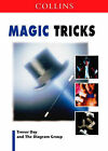 Magic Tricks by Trevor Day (Paperback, 2000)
