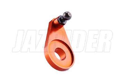 Jazrider Aluminum Servo Saver Horn For HPI Bullet MT ST WR8 3.0/Flux