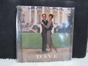 1993-Dave-with-Kevin-Kline-Laserdisc-Warner-Home-Video-Widescreen