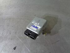 Module AP 22648AA011 contrôle Subaru Impreza 02-07 WRX STI Pompe à carburant Relais