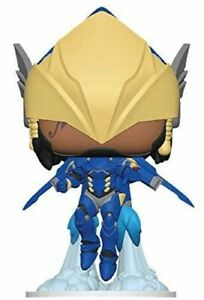 FUNKO-POP-GAMES-Overwatch-Pharah-Victory-Pose-New-Toys-Vinyl-Figure