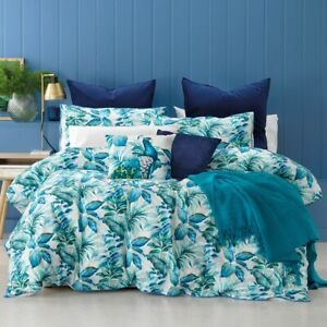 Bianca-Flinders-Quilt-Cover-Set-Blue