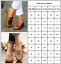 Womens-Leather-Flats-Slip-On-Loafers-Plimsolls-Sneakers-Moccasins-Casual-Shoes thumbnail 4