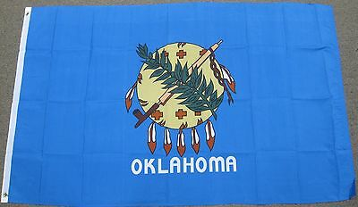 3X5 KENTUCKY STATE FLAG STATES NEW USA F245 KY FLAGS