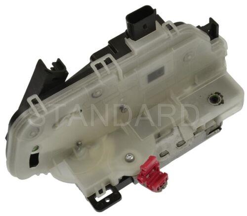 Door Lock Actuator Rear Left Standard DLA925 fits 09-14 Ford F-150