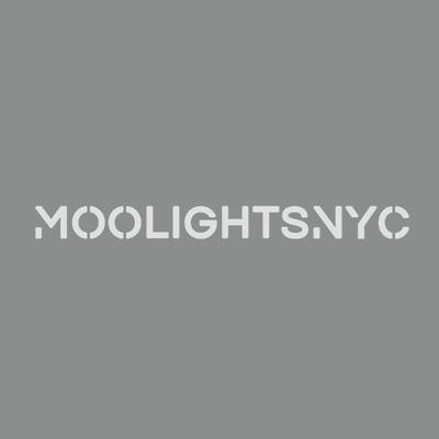moolightsnyc