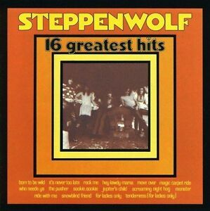 Steppenwolf-16-greatest-hits-1973-85-CD