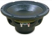 Eighteen Sound /18 Sound 8nw650 - 8 Neodymium Speaker
