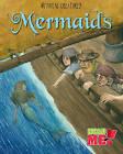 Mermaids by Charlotte Guillain (Hardback, 2010)