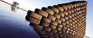 BMW-Sommerreifen-245-40-20-99Y-Goodyear-Excellence-Runflat-fabrikneu
