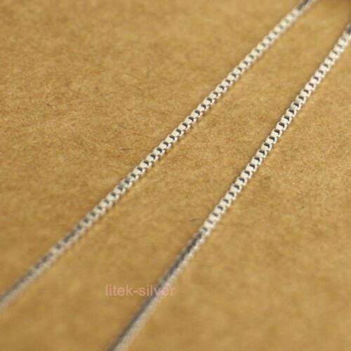 925 Sterling Silber Schmuck A2210 Maneki-neko Katze Anhänger für Halskette