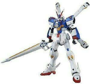 HGBF 1//144 Miss Sazabi Gundam Build Fighters Free Shipping w//Tracking# New Japan