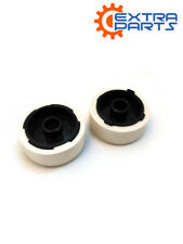 2 pack Pickup Roller for LEXMARK  4059 4069 T520 T522 T610 T612  99A0070 40X0070