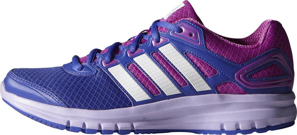Adidas Duramo 6 Womens Running shoes Cushioned  Durable Sports Trainers  wholesale