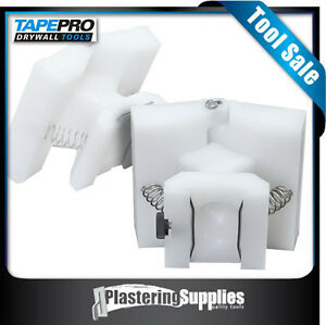 Tapepro-Manta-Ray-Adjustable-Inside-Applicator-AIA