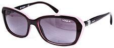 Vogue Sonnenbrille / Sunglasses VO2964-SB 2321/8H Gr.55 Konkursaufkauf//269(31)