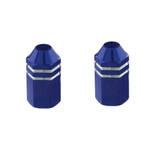 MobiCool 9600024991 Ice Pack 220 Kühlakkus 2 St. 35 x 165 x 88mm B x H x T