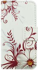 Flower Soft Polar White 30ml Ebay