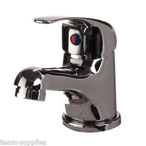 lavabo-monomando-Mono-Mezclador-Bano-Grifo-laton-cromado-NO-RESIDUOS-T