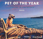 Pet of the Year: Lessons in Friendship by Catharine Retter (Paperback, 2004)