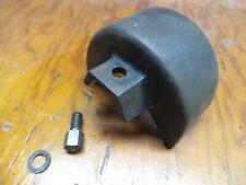 Maytag Single Cylinder Starter Ratchet Cover Amp Original Oiler Mounting Bolt