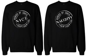 Christmas-Gift-for-Best-Friends-Naughty-and-Nice-BFF-Matching-Sweatshirts