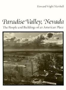 Paradise-Valley-Nevada-The-People-and-Buildings-of-an-American-Place-by-Ma
