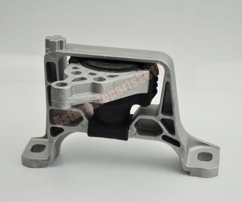 BP4K-39-060B New Engine Motor Mount Right for Mazda 3 Mazda3 2004-2009 1.4 1.6