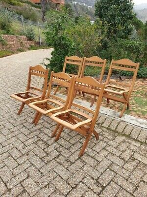 Safari In South Africa Quality Furniture For Gumtree