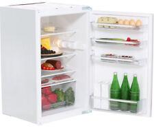 Siemens Kühlschrank Weiß : Siemens ki rv liter kühlschrank ebay