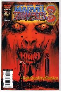 MARVEL-ZOMBIES-3-2-NM-Undead-Walking-Dead-2008-more-MZ-in-store