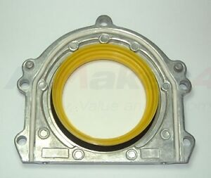 Land-Rover-Discovery-Td5-Rear-Crank-Oil-Seal-LUF100420