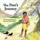The Poet's Journey by Amirthi Mohanraj (Paperback, 2008)