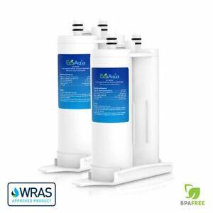 2 Filtre à eau WF2CB compatible pour Frigedaire FC100 MB100 PureSource 2