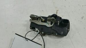 2005-Chevy-Equinox-Trunk-Latch