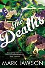 The Deaths von Mark Lawson (2014, Taschenbuch)
