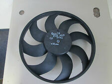 Kühlerlüfter Ford Focus II DA 1.6Ti 115PS 85kW Bj.07-10   3M51-8C607-E