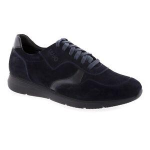 d'origine homme 5 Chaussures taille Lj317c 9 b 44 Liujo xn6qARqa