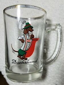 Beeg.Com German