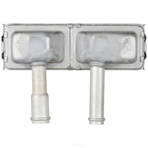 HVAC Heater Core Spectra 94530