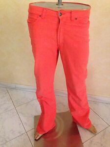 Pantalone-VERSACE-TG-29-DONNA-100-originale-P-1606