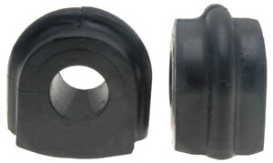 ACDelco 45G1776 Professional Rear Suspension Stabilizer Bar Bushing