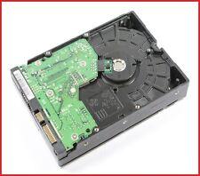 Dell 500GB SATA Replacement Desktop Hard Drive for Optiplex GX620 GX280 745 755