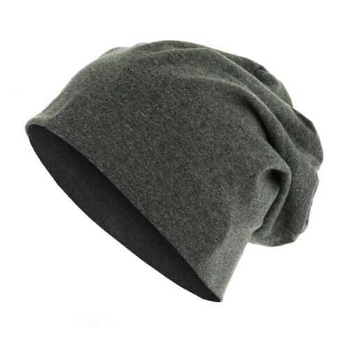 Master Dis Jersey Beanie New Kma Winter Hat Slouch Cap Long Beanies Cotton