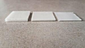 Almohadillas-de-espuma-doble-cara-adhesiva-fijadoras-3D-efecto-Art-Craft-25mm-Cuadrado
